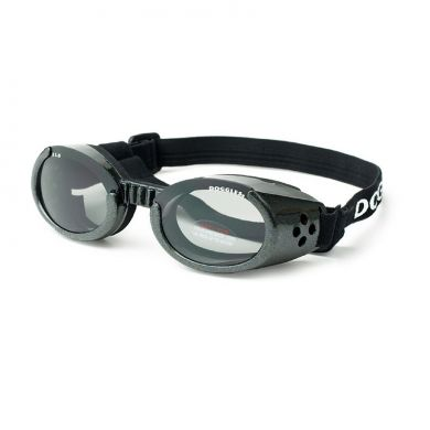 thumb_doggles-ils-dog-goggles-black_adaptiveResize_390_390.jpg