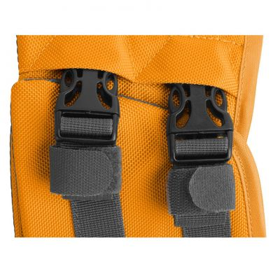 thumb_Ruffwear-Float-Coat-WaveOrange-Buckles_adaptiveResize_390_390.jpg