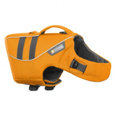 thumb_Ruffwear-Float-Coat-WaveOrange_adaptiveResize_390_390.jpg