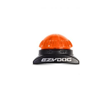 thumb_EzyDog_Adventure Lights_Orange_adaptiveResize_390_390.jpg