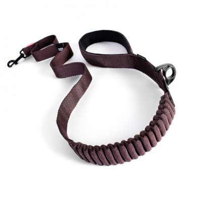 thumb_ezydog-zero-shock-leash-choc-48_adaptiveResize_390_390.jpg