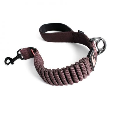 thumb_ezydog-zero-shock-leash-choc_adaptiveResize_390_390.jpg
