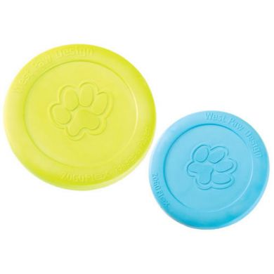 thumb_west-paw-zisc-dog-frisbee_adaptiveResize_390_390.jpg