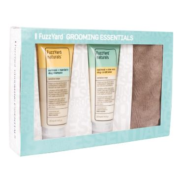 thumb_fuzzyard-grooming-gift-pack-dog-sensitive_adaptiveResize_390_390.jpg