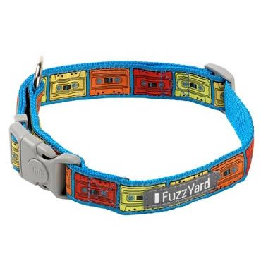 thumb_fuzzyard-mix-tape-dog-collar_adaptiveResize_390_390.jpg