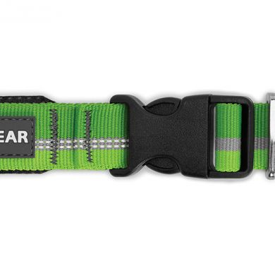 thumb_Ruffwear-Slackline-Leash-Clip-Closed_adaptiveResize_390_390.jpg