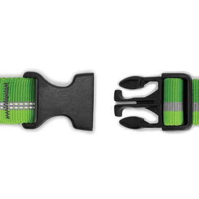 thumb_Ruffwear-Slackline-Leash-Clip-Open_adaptiveResize_390_390.jpg