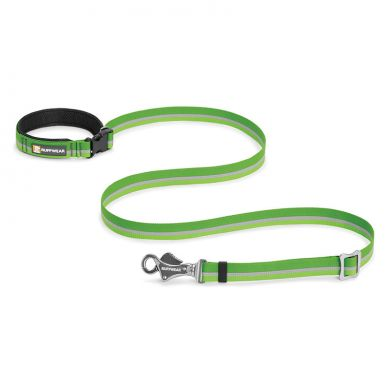 thumb_Ruffwear-Slackline-Leash-Green_adaptiveResize_390_390.jpg