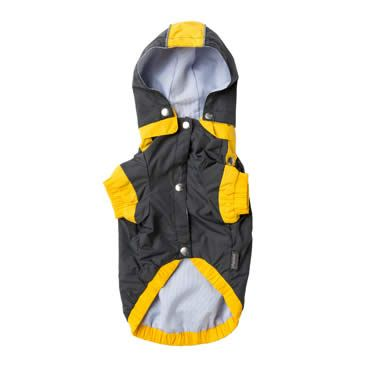 thumb_fuzzyard-dog-raincoat-rain-jacket-yellow-front_adaptiveResize_390_390.jpg