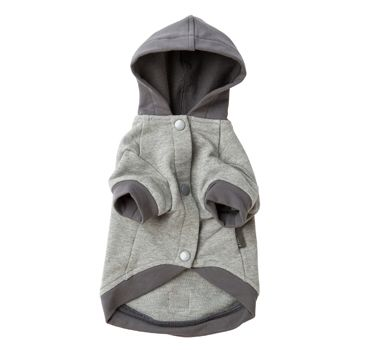 thumb_FuzzYard-Grey-Hoody-Dog-Coat-front_adaptiveResize_390_390.jpg