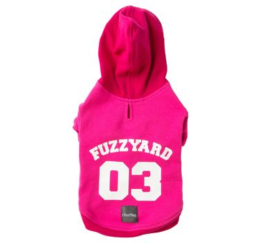 thumb_FuzzYard-Pink-Hoody-Dog-Coat_adaptiveResize_390_390.jpg
