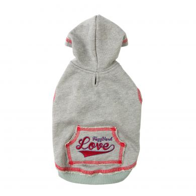 thumb_fuzzyard-hoodie-love-grey-back_adaptiveResize_390_390.jpg