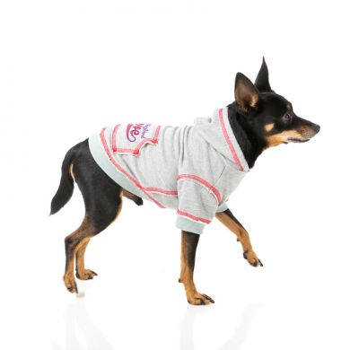 thumb_fuzzyard-hoodie-love-grey-dog-side_adaptiveResize_390_390.jpg