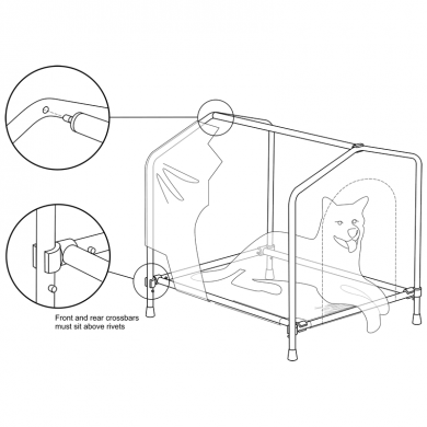 thumb_houndhouse-dog-kennel-instructions_adaptiveResize_390_390.png
