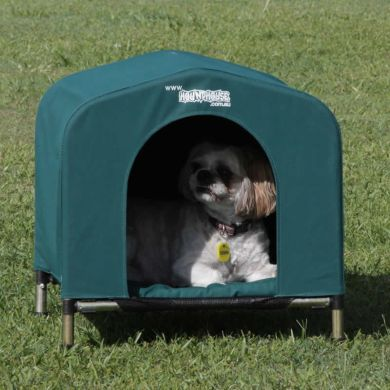 thumb_houndhouse-dog-kennel-maltese_adaptiveResize_390_390.jpg