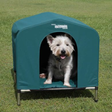 thumb_houndhouse-dog-kennel-westie_adaptiveResize_390_390.jpg