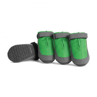 thumb_Ruffwear-Summit-Trex-Dog-Boots-Green-Four_adaptiveResize_390_390.jpg