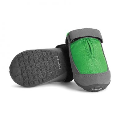 thumb_Ruffwear-Summit-Trex-Dog-Boots-Green-Pair_adaptiveResize_390_390.jpg
