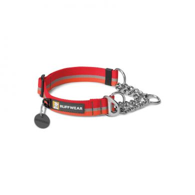 thumb_Ruffwear-Chain-Reaction-Collar-Kokanee-Red_adaptiveResize_390_390.jpg