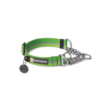 thumb_Ruffwear-Chain-Reaction-Collar-Meadow-Green_adaptiveResize_390_390.jpg