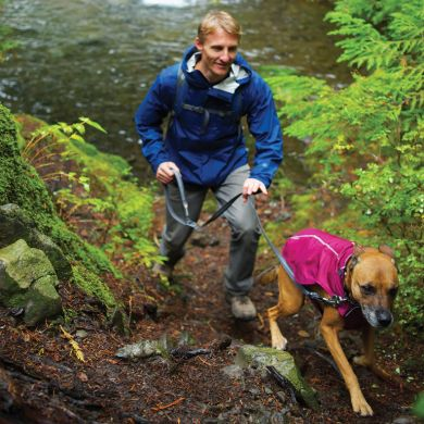 thumb_ruffwear_sun_shower_waterproof_dog_jacket_front_adaptiveResize_390_390.jpg
