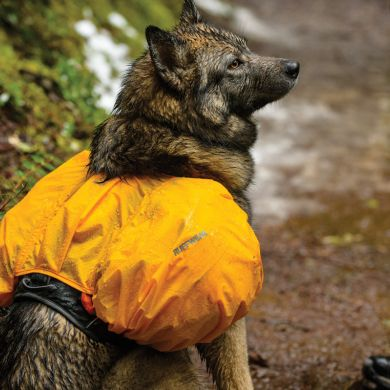 thumb_ruffwear-saddlebag-cover-back-wolf_adaptiveResize_390_390.jpg