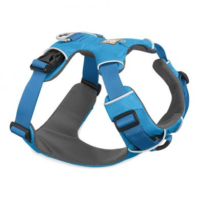 thumb_Ruffwear-Front-Range-Harness-Blue_adaptiveResize_390_390.jpg