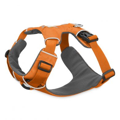 thumb_Ruffwear-Front-Range-Harness-Left_adaptiveResize_390_390.jpg