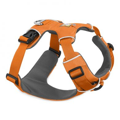 thumb_Ruffwear-Front-Range-Harness-Orange_adaptiveResize_390_390.jpg