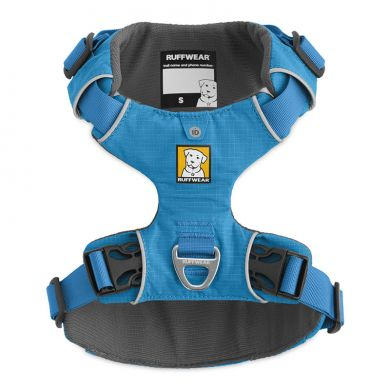 thumb_Ruffwear-Front-Range-Harness-Top_adaptiveResize_390_390.jpg