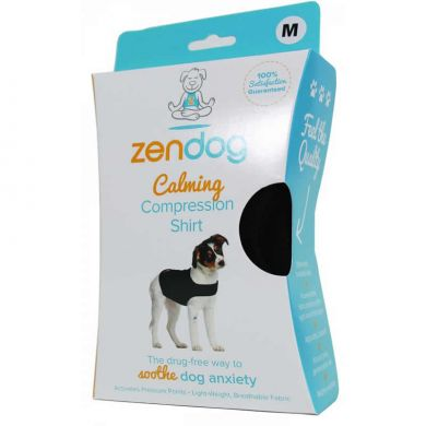 thumb_zenpet-zen-dog-calming-compression-shirt_adaptiveResize_390_390.jpg