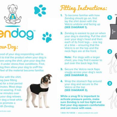 thumb_zenpet-zen-dog-instructions_adaptiveResize_390_390.jpg