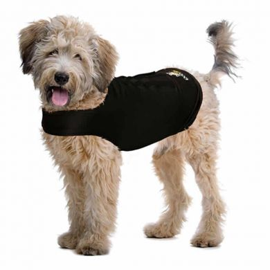 thumb_zenpet-zendog-calming-compression-shirt_adaptiveResize_390_390.jpg