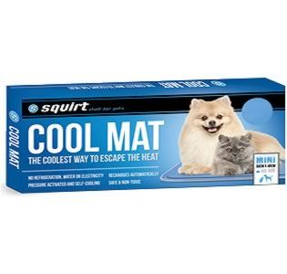 thumb_squirt-dog-cool-mat_adaptiveResize_390_390.jpg