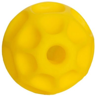 thumb_starmark-treat-dispensing-tetraflex-dog-toy_adaptiveResize_390_390.jpg