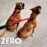 ezydog-zero-shock-coupler-dogs.jpg