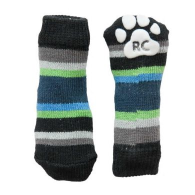 thumb_pawks-dog-socks-blue-stripes_adaptiveResize_390_390.jpg
