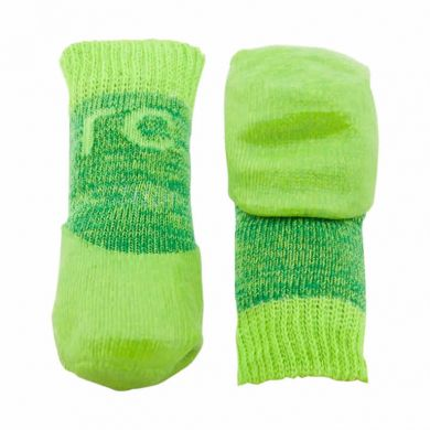 thumb_pawks-indoor-outdoor-sports-anti-slip-dog-socks-lime-green_adaptiveResize_390_390.jpg