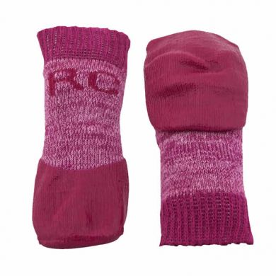 thumb_pawks-sport-outdoor-dog-socks-pink_adaptiveResize_390_390.jpg