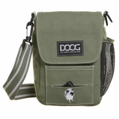 thumb_doog-walkie-bag-khaki_adaptiveResize_390_390.jpg