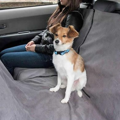 thumb_canine-friendly-dog-car-seat-protector-half_adaptiveResize_390_390.jpg