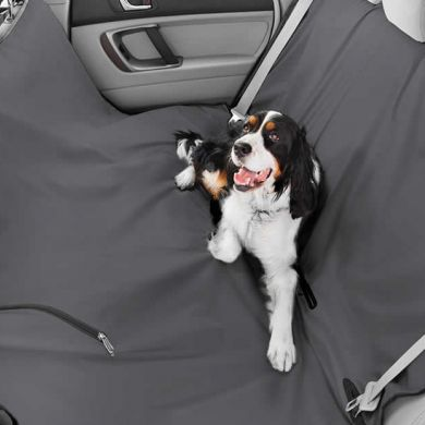 thumb_ruffwear-dirtbag-dog-seat-cover-hammock-top_adaptiveResize_390_390.jpg