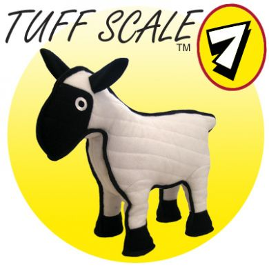 thumb_tuffy-toys-sherman-sheep_adaptiveResize_390_390.jpeg