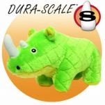 tuffy-toys-might-rhoni-rhino.jpg