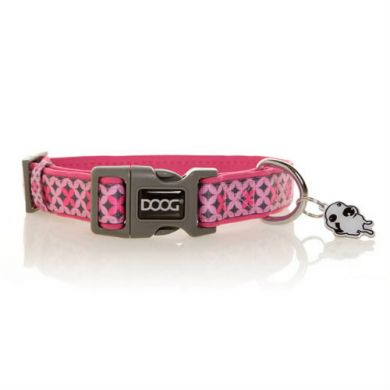 thumb_doog-toto-dog-collar_adaptiveResize_390_390.jpg