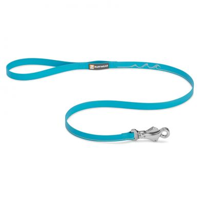 thumb_Ruffwear-Headwater-Leash-Blue-Spring_adaptiveResize_390_390.jpg