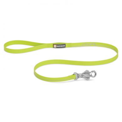 thumb_Ruffwear-Headwater-Leash-Fern-Green_adaptiveResize_390_390.jpg