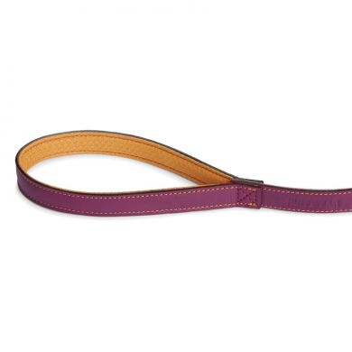 thumb_Ruffwear-Frisco-Leash-Handle_adaptiveResize_390_390.jpg