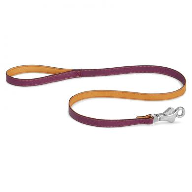 thumb_Ruffwear-Frisco-Leash-Wild-Plum-Purple_adaptiveResize_390_390.jpg