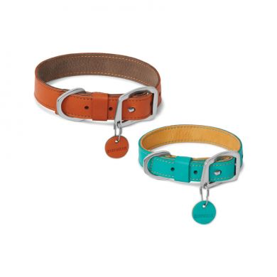 thumb_Ruffwear-Frisco-Collar-Both-Sizes_adaptiveResize_390_390.jpg